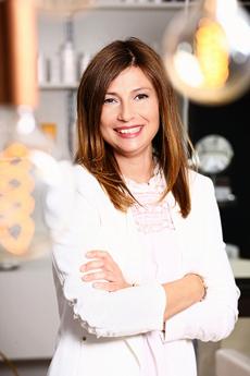 Sonja Reichmuth